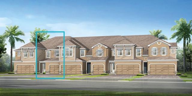 11626 Rolling Green Drive 519/73, Bradenton, FL 34211 (MLS #T3154039) :: Medway Realty