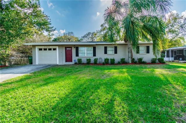 9328 Forest Hills, Tampa, FL 33612 (MLS #T3154049) :: Welcome Home Florida Team