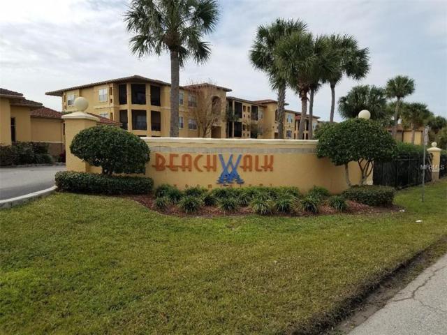 4323 Bayside Village Drive #327, Tampa, FL 33615 (MLS #T3154124) :: Lovitch Realty Group, LLC
