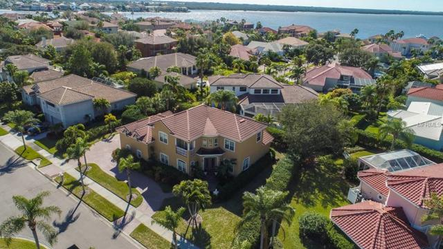 1414 Jumana Loop, Apollo Beach, FL 33572 (MLS #T3154246) :: Zarghami Group