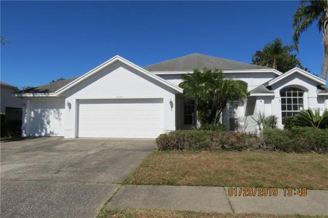 28751 Thomasville Place, Wesley Chapel, FL 33545 (MLS #T3154650) :: NewHomePrograms.com LLC