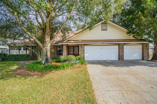 14803 Grimsby Place, Tampa, FL 33618 (MLS #T3154848) :: Delgado Home Team at Keller Williams