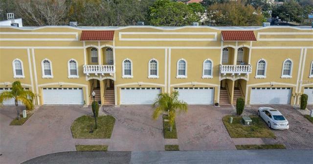 515 Villa Treviso Court, Apollo Beach, FL 33572 (MLS #T3154884) :: Cartwright Realty