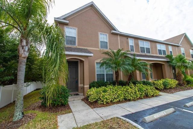 6546 Marlberry Way, Largo, FL 33773 (MLS #T3154918) :: RealTeam Realty