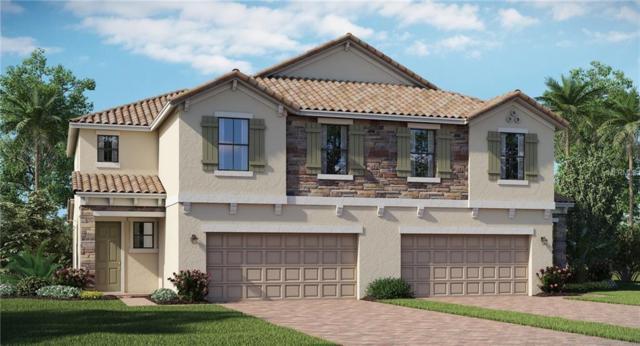 2336 Starwood, Bradenton, FL 34211 (MLS #T3155079) :: Medway Realty