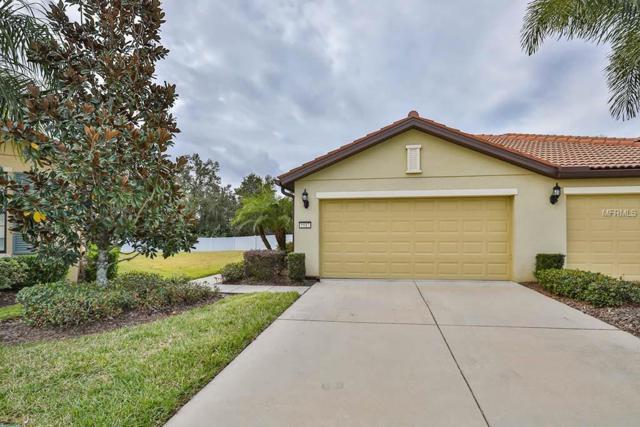 5517 Sunset Falls Drive, Apollo Beach, FL 33572 (MLS #T3155085) :: Cartwright Realty