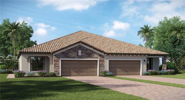 2328 Starwood Court, Bradenton, FL 34211 (MLS #T3155092) :: Cartwright Realty