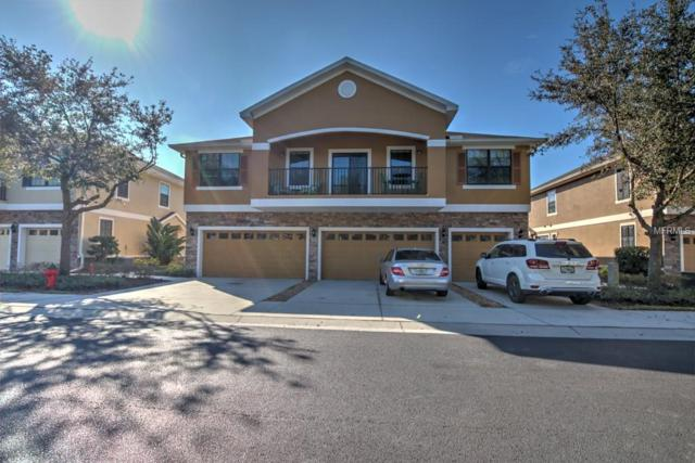 16535 Kingletridge Avenue, Lithia, FL 33547 (MLS #T3155098) :: The Duncan Duo Team
