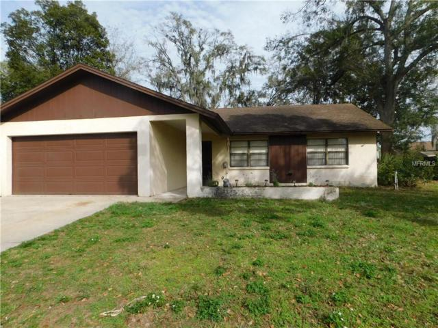 1024 Redbud Circle, Plant City, FL 33563 (MLS #T3155133) :: Welcome Home Florida Team