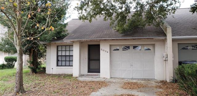 5034 Fairfield Court, Lakeland, FL 33811 (MLS #T3155499) :: Baird Realty Group