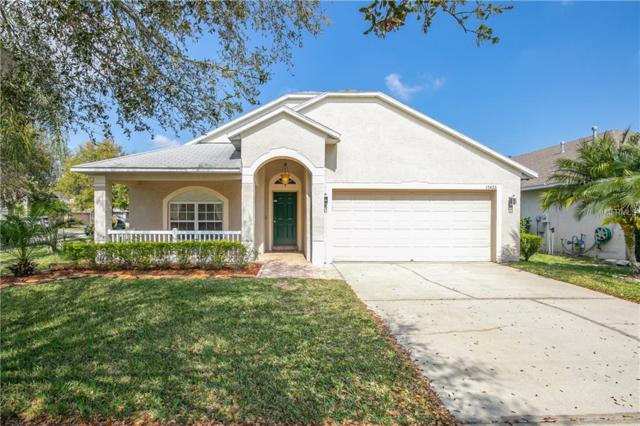 15426 Montilla Loop, Tampa, FL 33625 (MLS #T3155527) :: Welcome Home Florida Team