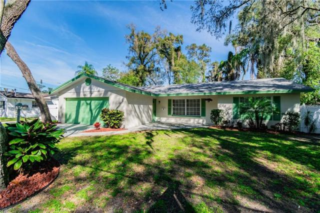 516 Elna Drive, Brandon, FL 33510 (MLS #T3155702) :: Welcome Home Florida Team