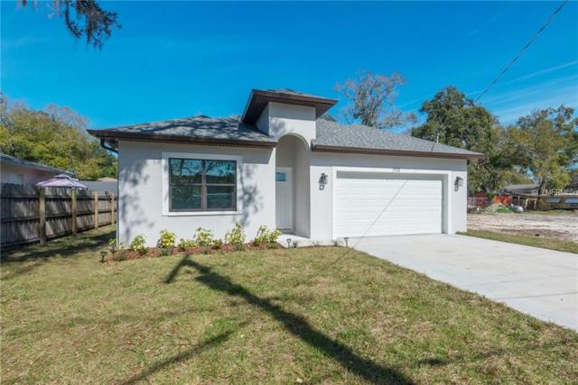 2113 W Mohawk Avenue, Tampa, FL 33603 (MLS #T3155732) :: Griffin Group