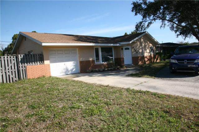 Address Not Published, Kenneth City, FL 33709 (MLS #T3155749) :: Griffin Group