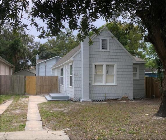 405 E Cayuga Street, Tampa, FL 33603 (MLS #T3155808) :: The Duncan Duo Team