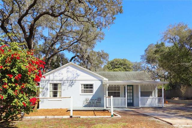 5415 N Mckay Avenue, Tampa, FL 33603 (MLS #T3155821) :: The Duncan Duo Team