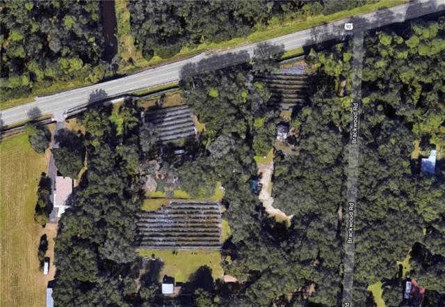 1615 E Us Highway 92, Seffner, FL 33584 (MLS #T3155965) :: Mark and Joni Coulter | Better Homes and Gardens