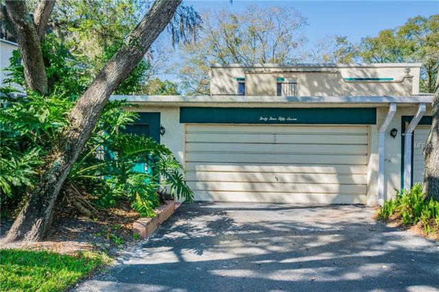 4457 Vieux Carre Circle, Tampa, FL 33613 (MLS #T3156031) :: Griffin Group