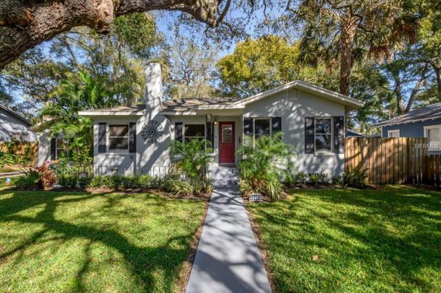 1220 E Mohawk Avenue, Tampa, FL 33604 (MLS #T3156048) :: Griffin Group