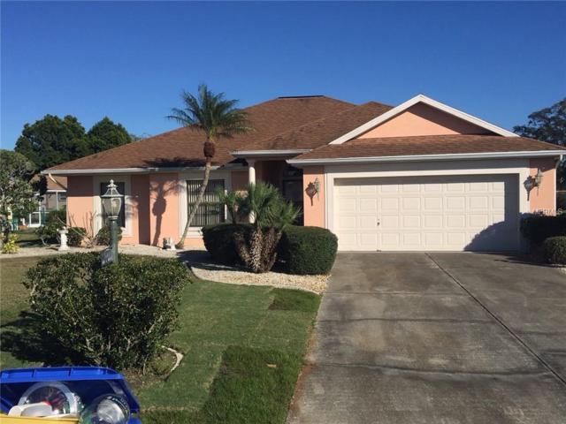211 N Brockfield Drive, Sun City Center, FL 33573 (MLS #T3156305) :: Dalton Wade Real Estate Group