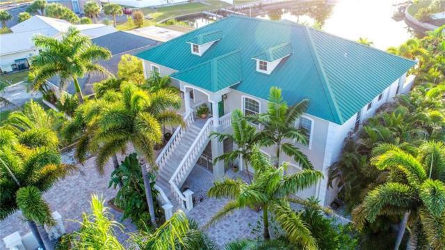 6508 Bimini Court, Apollo Beach, FL 33572 (MLS #T3156323) :: CENTURY 21 OneBlue