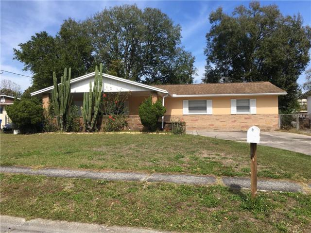7104 Draper Place, Tampa, FL 33610 (MLS #T3156338) :: Griffin Group