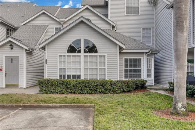 12257 Armenia Gables Circle #12257, Tampa, FL 33612 (MLS #T3156409) :: Lovitch Realty Group, LLC