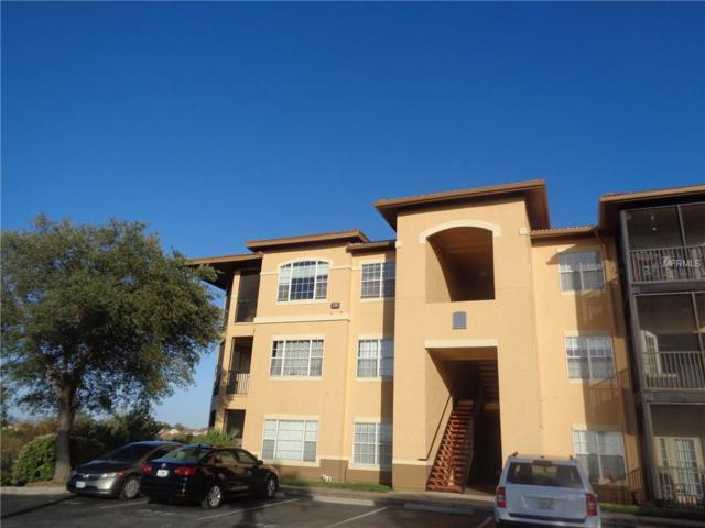 4302 Bayside Village Drive #302, Tampa, FL 33615 (MLS #T3156422) :: Lovitch Realty Group, LLC
