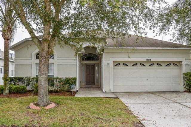 10519 Beneva Drive, Tampa, FL 33647 (MLS #T3156452) :: Cartwright Realty