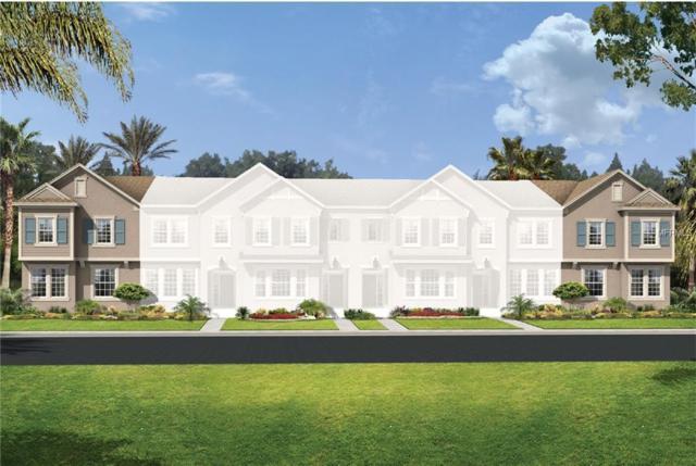 Address Not Published, Winter Garden, FL 34787 (MLS #T3156501) :: CENTURY 21 OneBlue