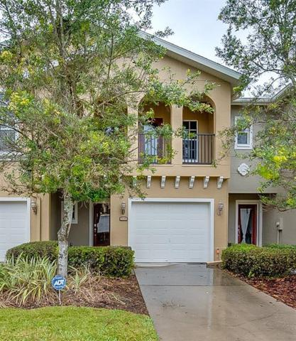 Address Not Published, Brandon, FL 33511 (MLS #T3156560) :: Florida Real Estate Sellers at Keller Williams Realty