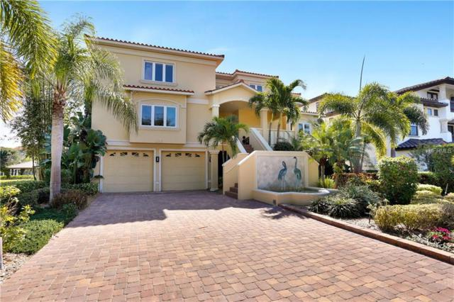1010 Symphony Isles Boulevard, Apollo Beach, FL 33572 (MLS #T3156570) :: Mark and Joni Coulter | Better Homes and Gardens