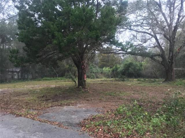 10429 W Brocade Street #10, Homosassa, FL 34448 (MLS #T3156714) :: Paolini Properties Group
