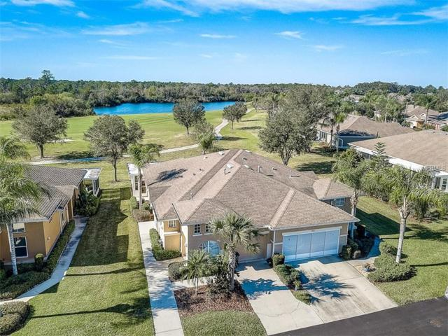 1938 Inverness Greens Drive, Sun City Center, FL 33573 (MLS #T3156720) :: Mark and Joni Coulter | Better Homes and Gardens