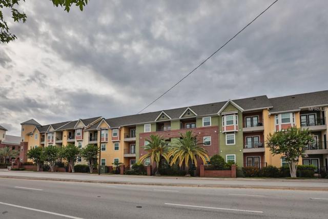 1810 E Palm Avenue #5311, Tampa, FL 33605 (MLS #T3156730) :: KELLER WILLIAMS CLASSIC VI