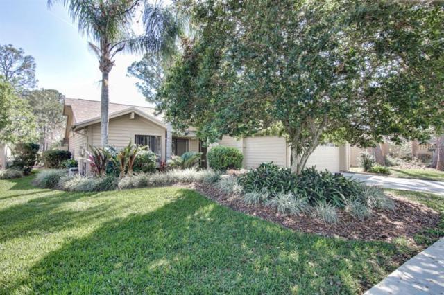 14658 Village Glen Circle, Tampa, FL 33618 (MLS #T3156917) :: Cartwright Realty