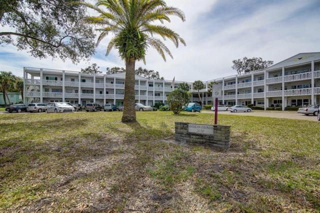 2020 World Parkway Boulevard #62, Clearwater, FL 33763 (MLS #T3156921) :: Lovitch Realty Group, LLC