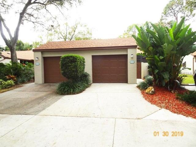 4312 Park Lake Terrace S #4312, Bradenton, FL 34209 (MLS #T3157061) :: Lovitch Realty Group, LLC