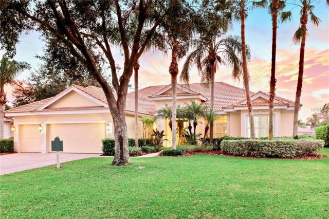 18004 Forest Retreat Lane, Tampa, FL 33647 (MLS #T3157075) :: Baird Realty Group