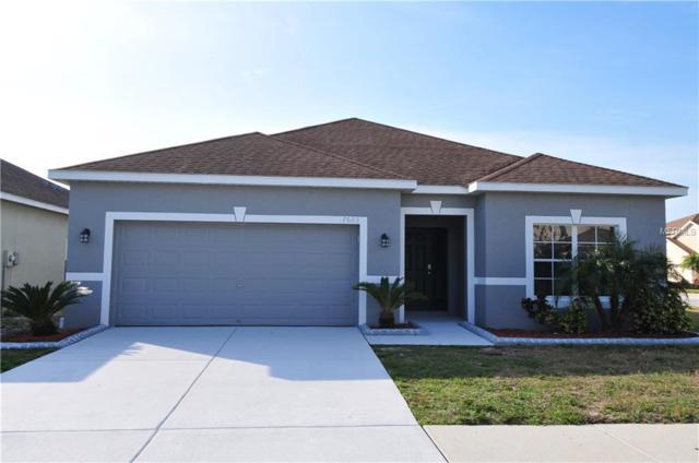7603 Dragon Fly Loop, Gibsonton, FL 33534 (MLS #T3157092) :: Dalton Wade Real Estate Group
