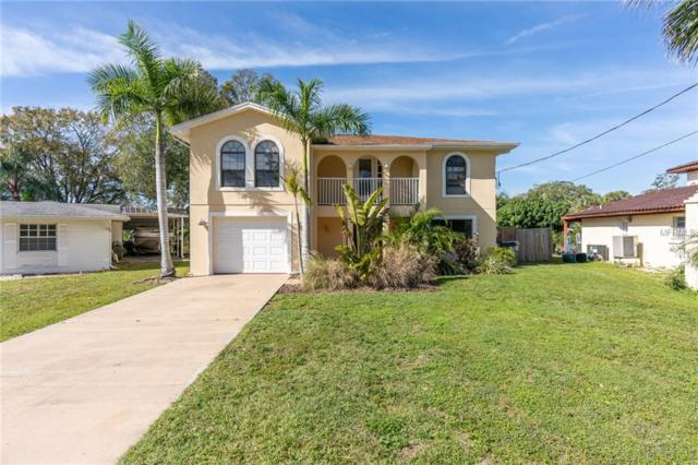 8822 Audrey Lane, Tampa, FL 33615 (MLS #T3157124) :: Team Pepka