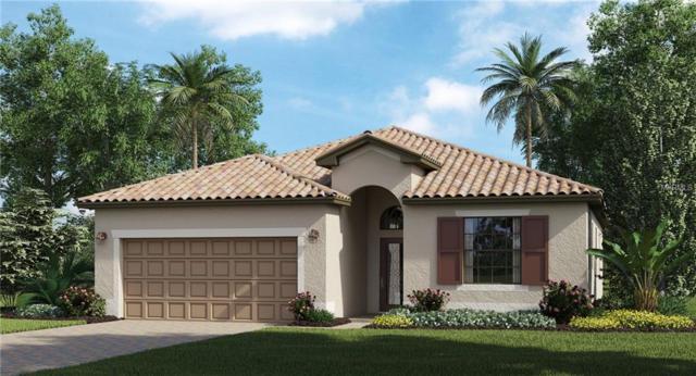 4512 Baltry Court, Bradenton, FL 34211 (MLS #T3157271) :: Sarasota Gulf Coast Realtors