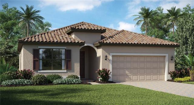 9907 Marbella Drive, Bradenton, FL 34211 (MLS #T3157275) :: Sarasota Gulf Coast Realtors