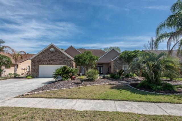 2603 Brooker Trace Lane, Valrico, FL 33596 (MLS #T3157343) :: Dalton Wade Real Estate Group