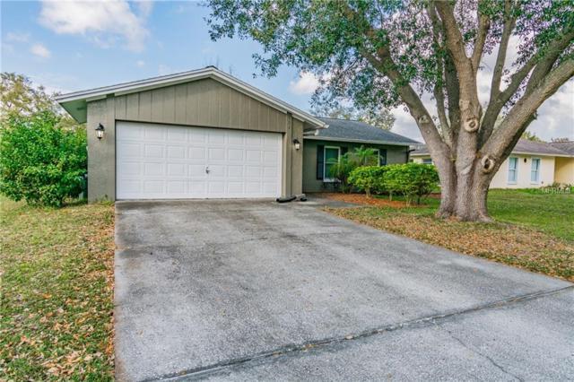 504 Bryan Valley Court, Brandon, FL 33511 (MLS #T3157392) :: Florida Real Estate Sellers at Keller Williams Realty