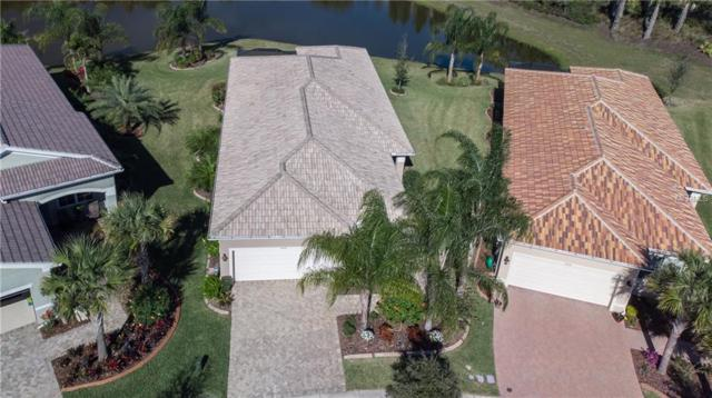 4932 Sandy Glen Way, Wimauma, FL 33598 (MLS #T3157419) :: Cartwright Realty