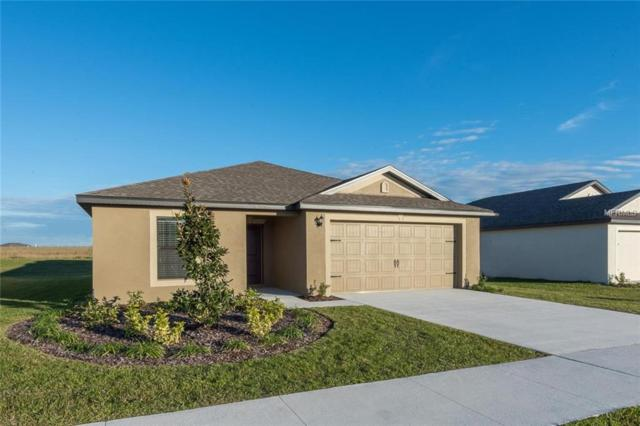 Address Not Published, Dundee, FL 33838 (MLS #T3157471) :: Griffin Group