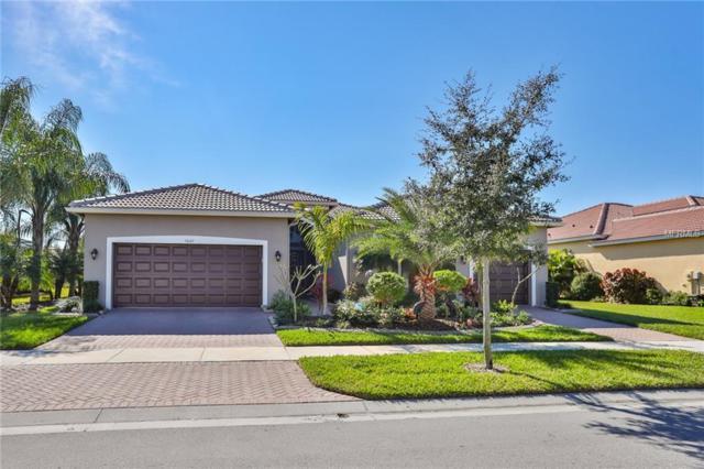 5047 Stone Harbor Circle, Wimauma, FL 33598 (MLS #T3157522) :: Dalton Wade Real Estate Group