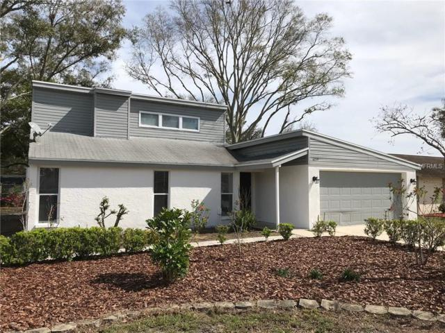 Address Not Published, Tampa, FL 33634 (MLS #T3157613) :: RealTeam Realty