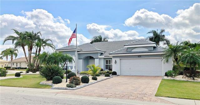 2336 Platinum Drive, Sun City Center, FL 33573 (MLS #T3157647) :: Dalton Wade Real Estate Group
